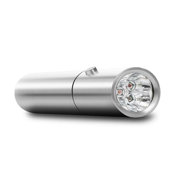 Lanterna Lumina UV-C Pentru...