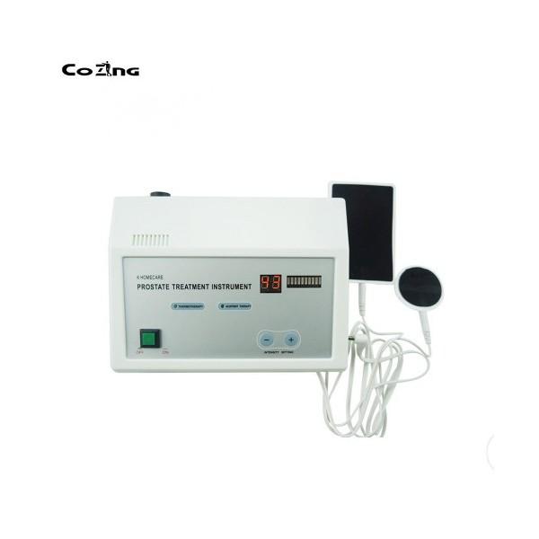 Dispozitiv COZING-QLX01...