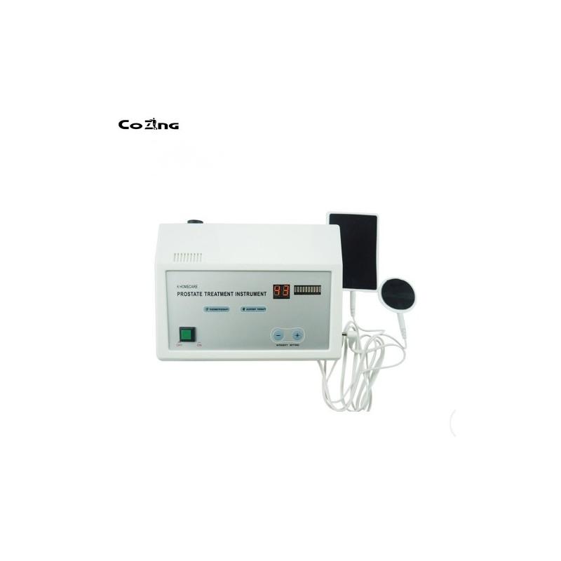 Dispozitiv COZING-QLX01 pentru...