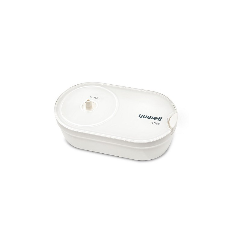 Nebulizator Compact 405B