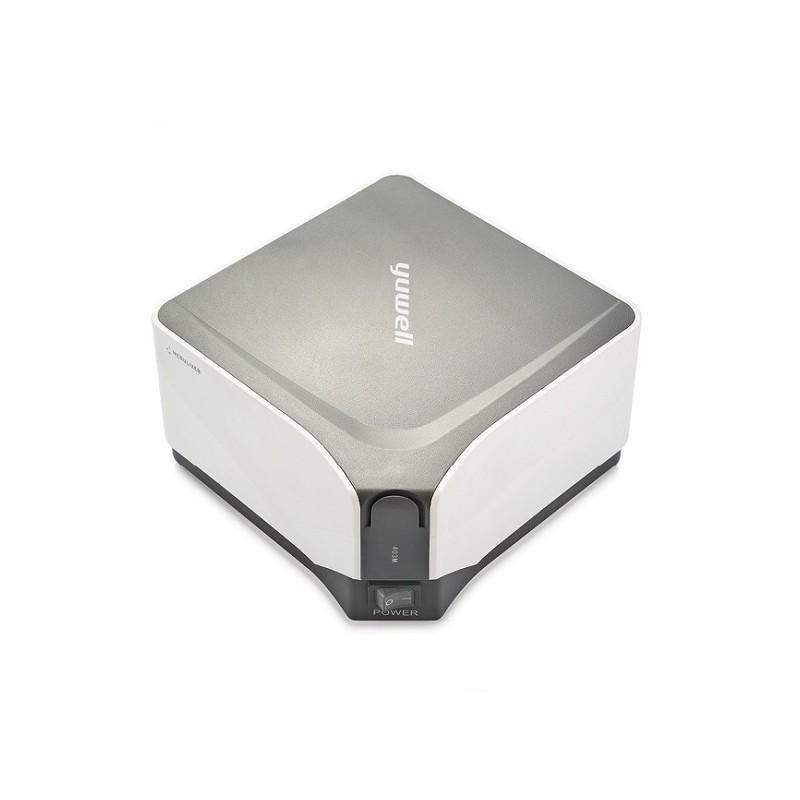 Nebulizator 403M