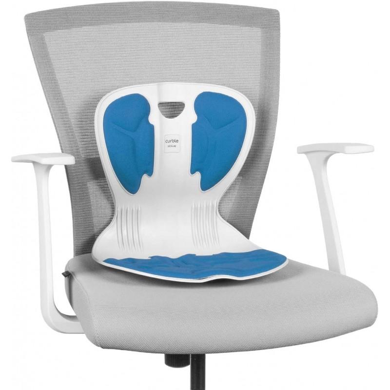 Suport Lombar terapeutic pentru scaun...
