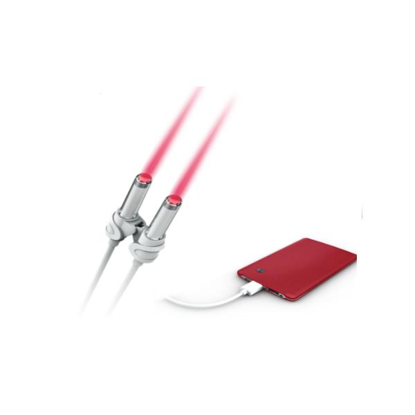 Aparat Laser tip USB,...
