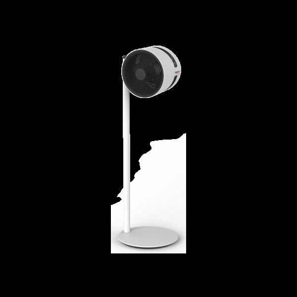 Ventilator de duș cu aer...