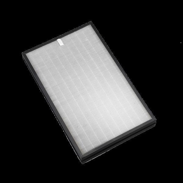 A503 filtru SMOG pentru...