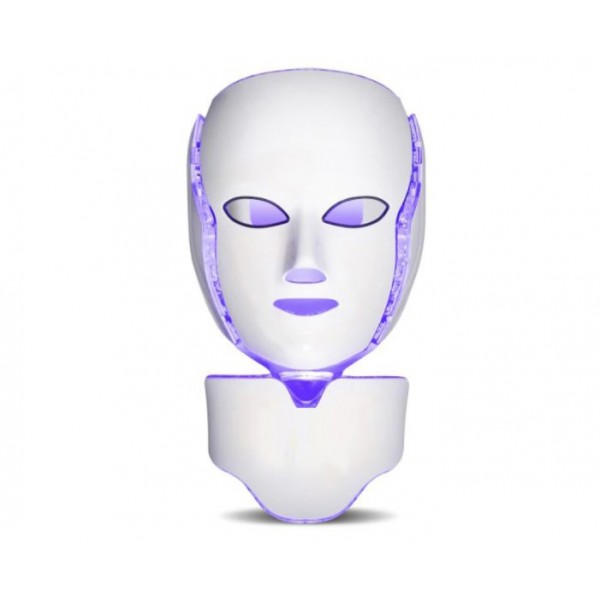 Masca Fata LED Cosmetica...