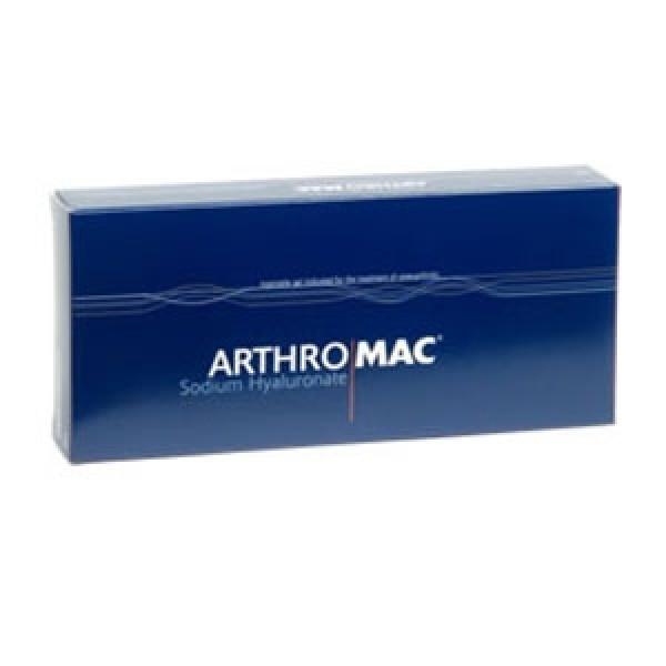 ARTHROMAC 2%