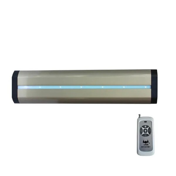 Lampa profesionala UV-C...