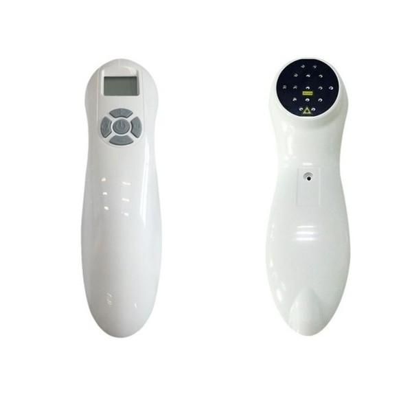 Laser terapeutic MW510 -...