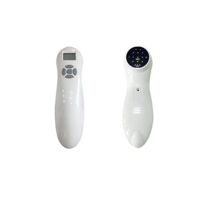 Laser terapeutic MW510 - Portabil,...