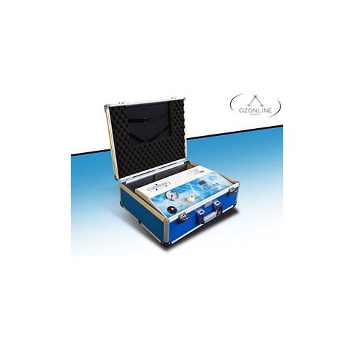 Dispozitive Ozonoterapie