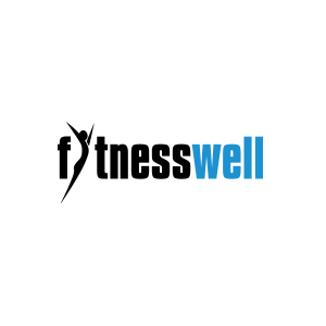 Fitness Well