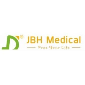 JBH Medical