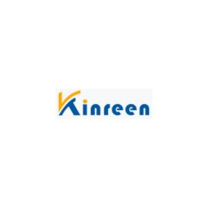 Kinreen