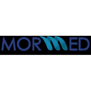MorMed