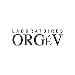 ORGeV