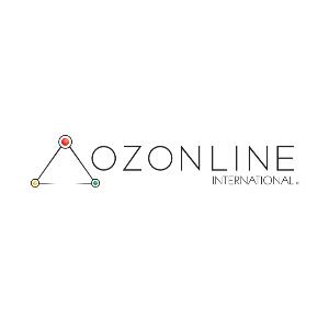 OzonLine
