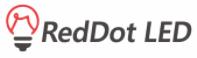 RedDot Led