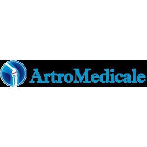 Artromedicale
