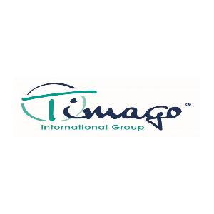 Timago International