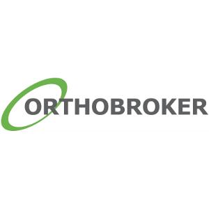 Orthobroker